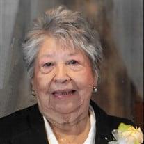 Maria  Rita Garcia