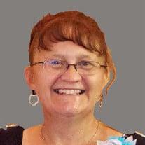Shirley J. Meiners