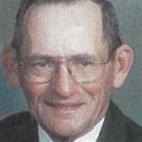 Mr.  Wyman Akin