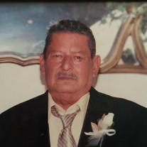 Cesar  Ernesto Herrera