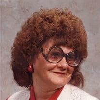Eva Marlene Root