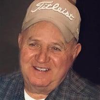 Richard Lee Hoover