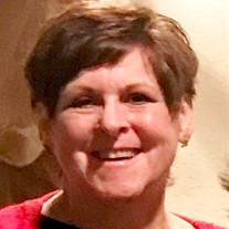Carol Ann Yarwood