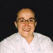 Ruth  L. White