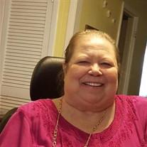Diana  Sue  Hallmark