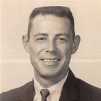 Dewain L. Miller