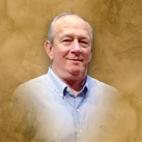 Larry  D.  Parker