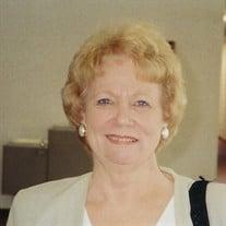 Naomi  Pierson