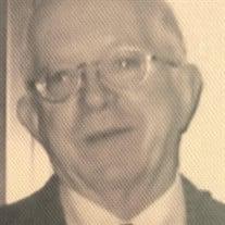 Arthur David Sanders