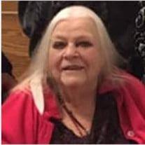 Dorothy E. Buckowski