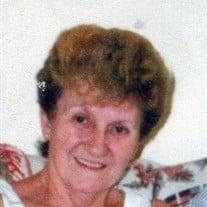 Ellen H. Burgess