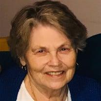 Marianna Michalak