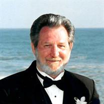 Larry L. Skiles