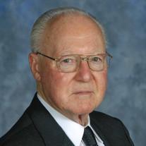 Richard L.  Mick