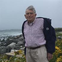 John J. Doyle Jr.