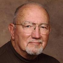 James N.  Acheson