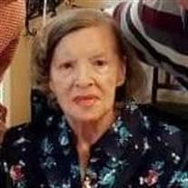 Ruth Holland Clary