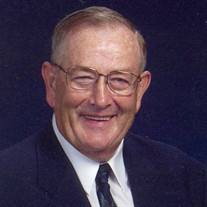 Larry J. Buchwalter