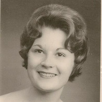 Vera Reynolds Tedrick