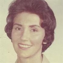 Dolores J. Buffington