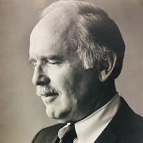 """Walter   Eugene """"Gene""""  Kleinbauer Jr."""