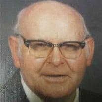 Russell Randolph Stone