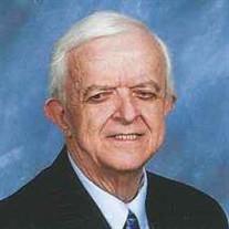Raymond L. O'Kelley