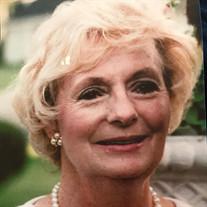 Mrs. Carol K. (Susie) Dunn
