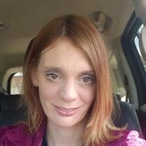 Jessica Irene Davis