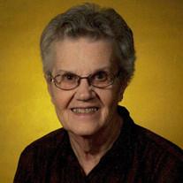 Dorothy A. Klinsky