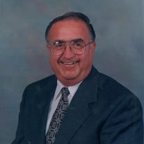 Jerry C. Willhite