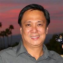 "Juanito Sawit Pascua Jr. ""Bong"""