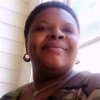 Ms. Patricia R. Johnson