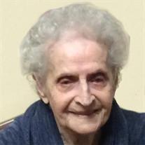 Viola DiMassa