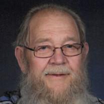 Robert Niel Cox
