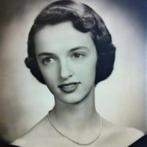 Patricia A. Passaro