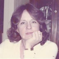 Barbara A.  Cowan