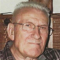 Kurt  Eugene Drossel