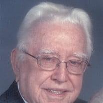 Edward C. Young Jr.