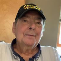 Arthur L. Dumke Jr.