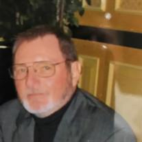 Clyde E. Kuhn