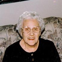Edna E. Winquist