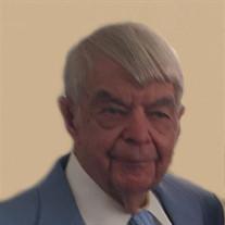 H. L. Oxley Jr.