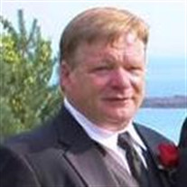 Ronald  Albert Nemet