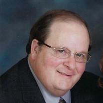 Robert M. Martin