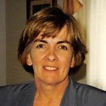 Mary A. Conroy