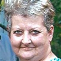 Tonya McCullough