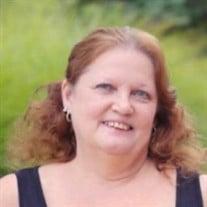 Donna Flener Newby