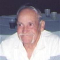 Kenneth M.  Payne