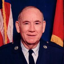 Walter D. Corbett Jr.